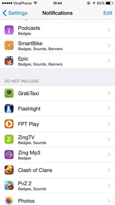 tang thoi gian su dung iphone ipad 4