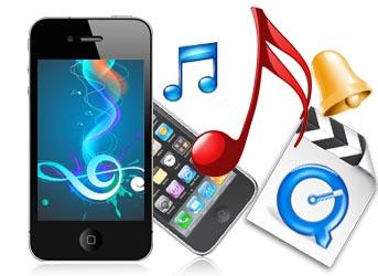 musica gratis iphone itunes