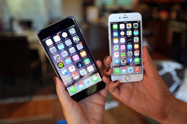tang toc iphone ipad