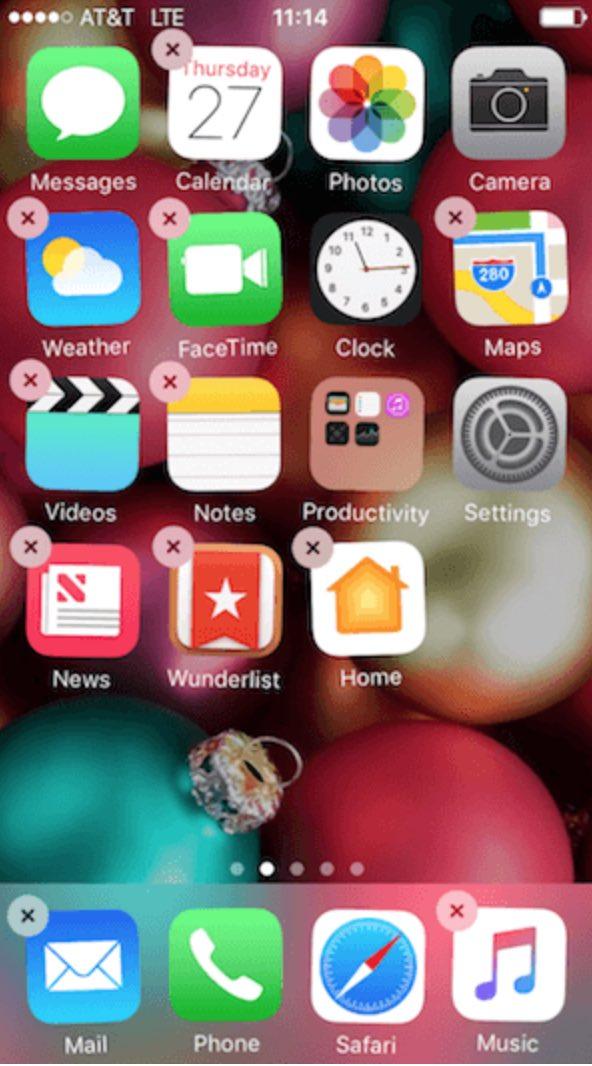 tang dung luong iphone 2