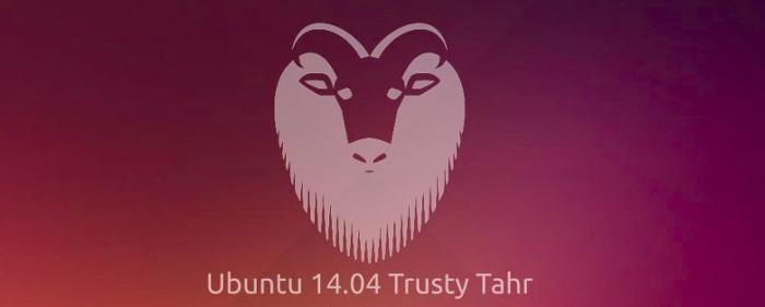 cai dat ubuntu 14