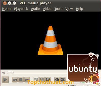 phần mềm tốt nhất trên hệ điều hành Ubuntu