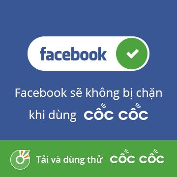 coc coc
