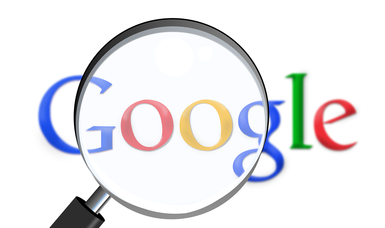 Những thủ thuật tìm kiếm từ Google mà bạn chưa biết