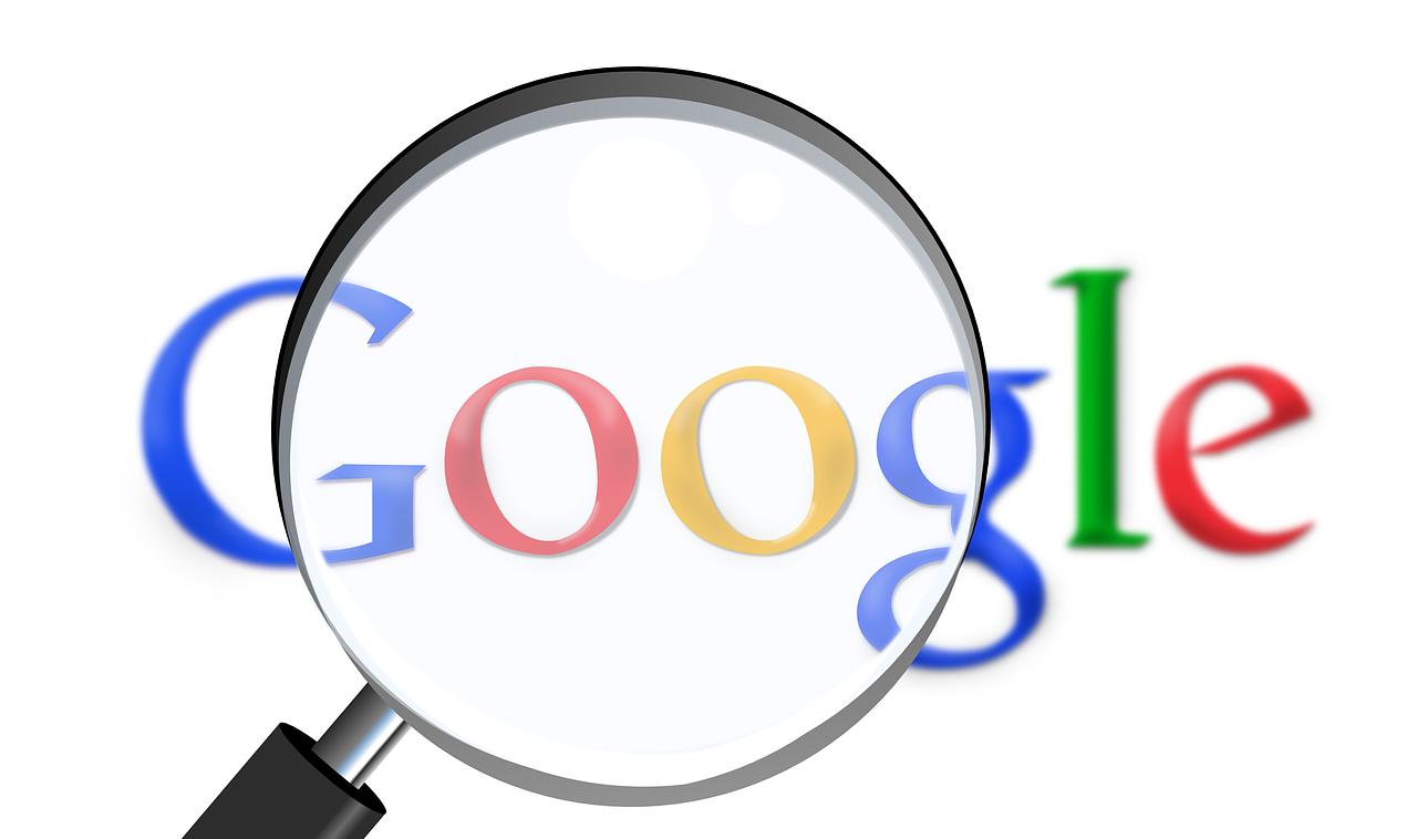 tim kiem google