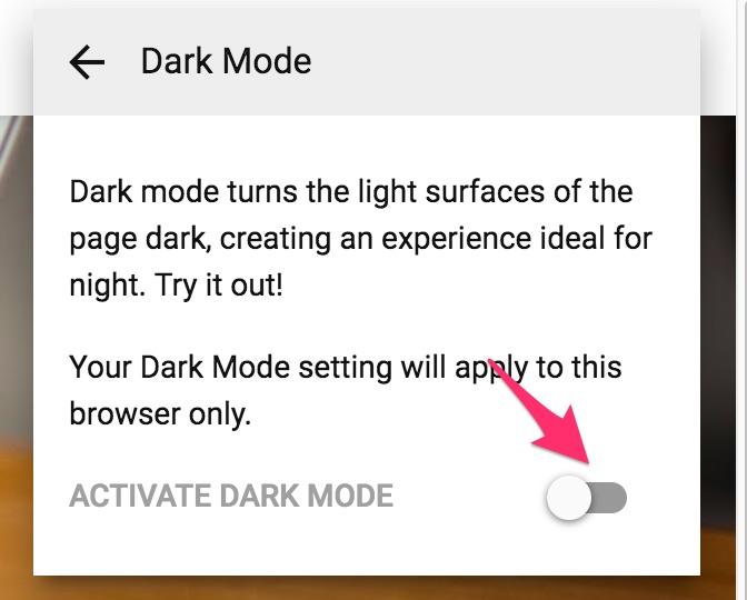 giao dien dark mode 2