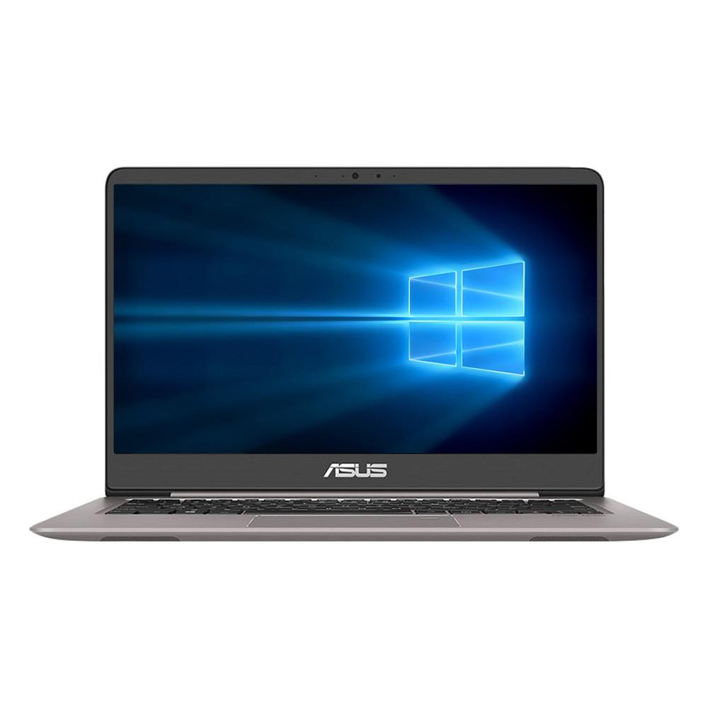 laptop đồ hoạ nào tốt