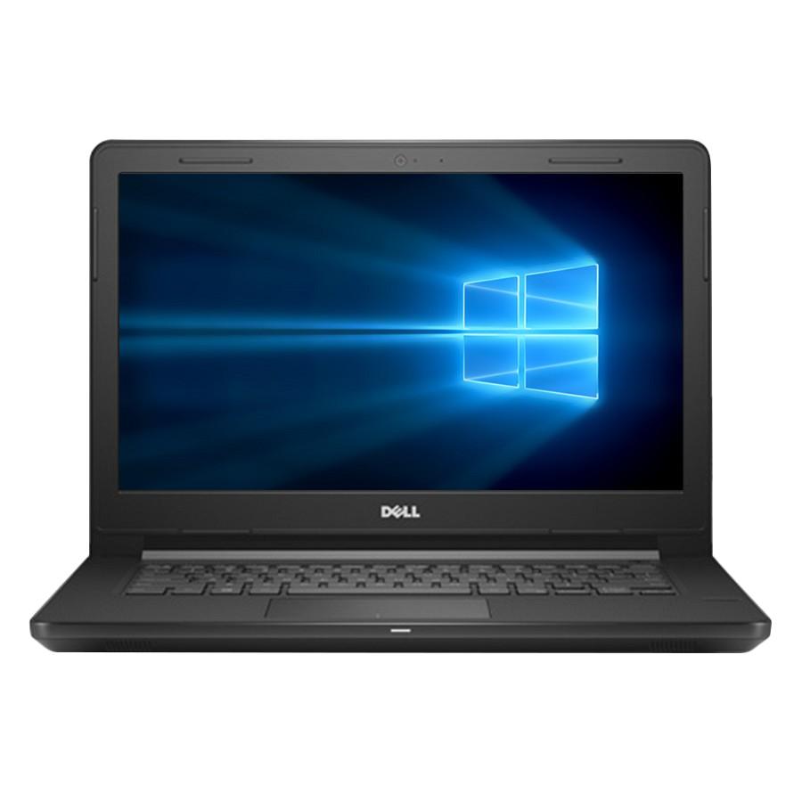 laptop danh cho dân văn phòng, kinh tế