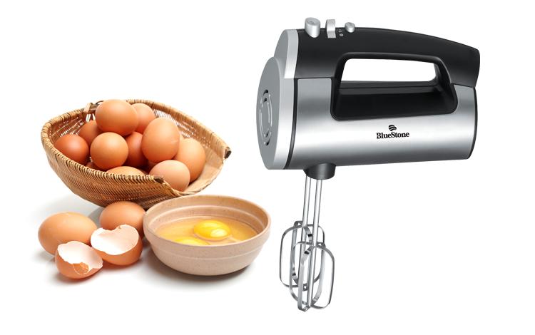 máy đánh trứng nào tốt
