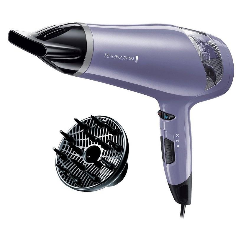 máy sấy tóc nào tốt nhất