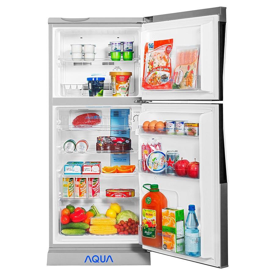 Nên mua tủ lạnh hãng nào