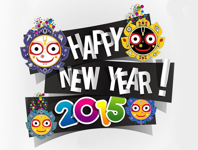 hình nền năm mới 2015