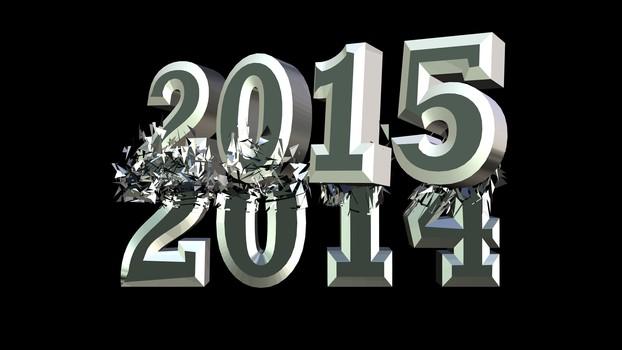 hinh nen tet 2015