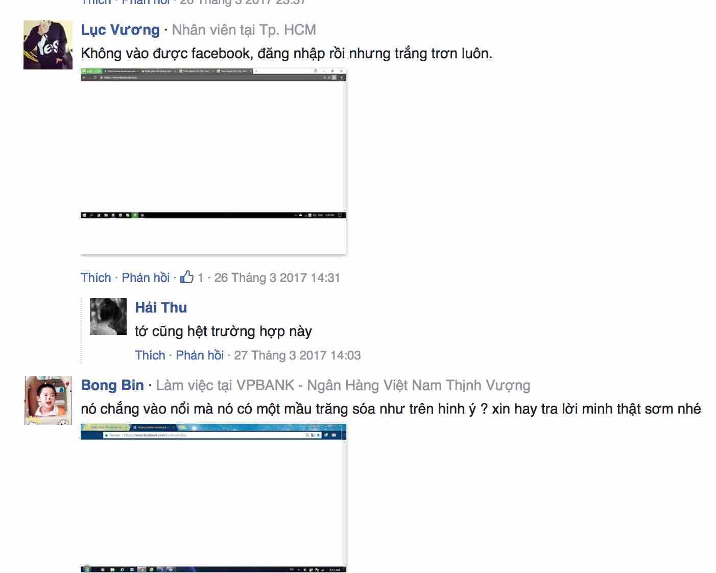 binh luan facebook hinh anh 2