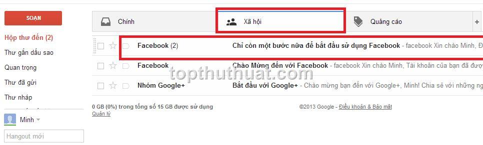 đăng ký tài khoản Facebook, tạo lập nick facebook nhanh