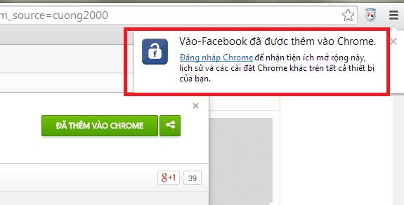 Lỗi không vào được Facebook ngày 27/1/2015 - Bị sập