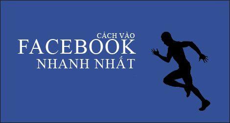 vao facebook thang 5 2014