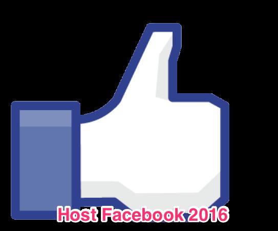 Danh sách file host vào facebook mới nhất 2016