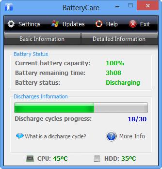 kiem tra pin laptop 1