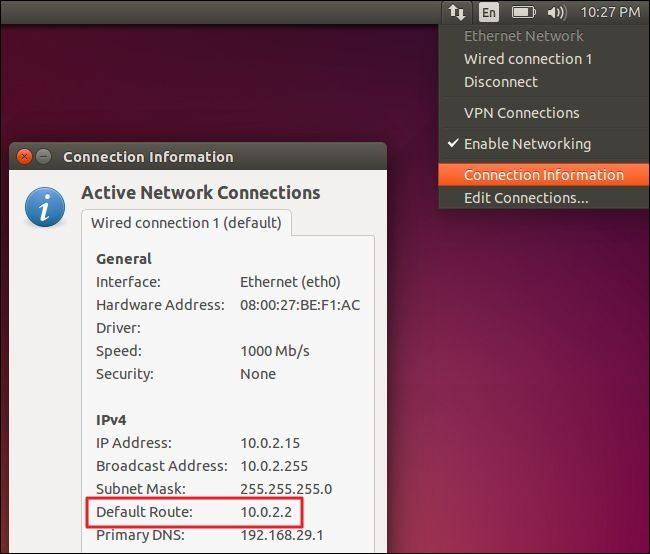 tim dia chi ip router 2
