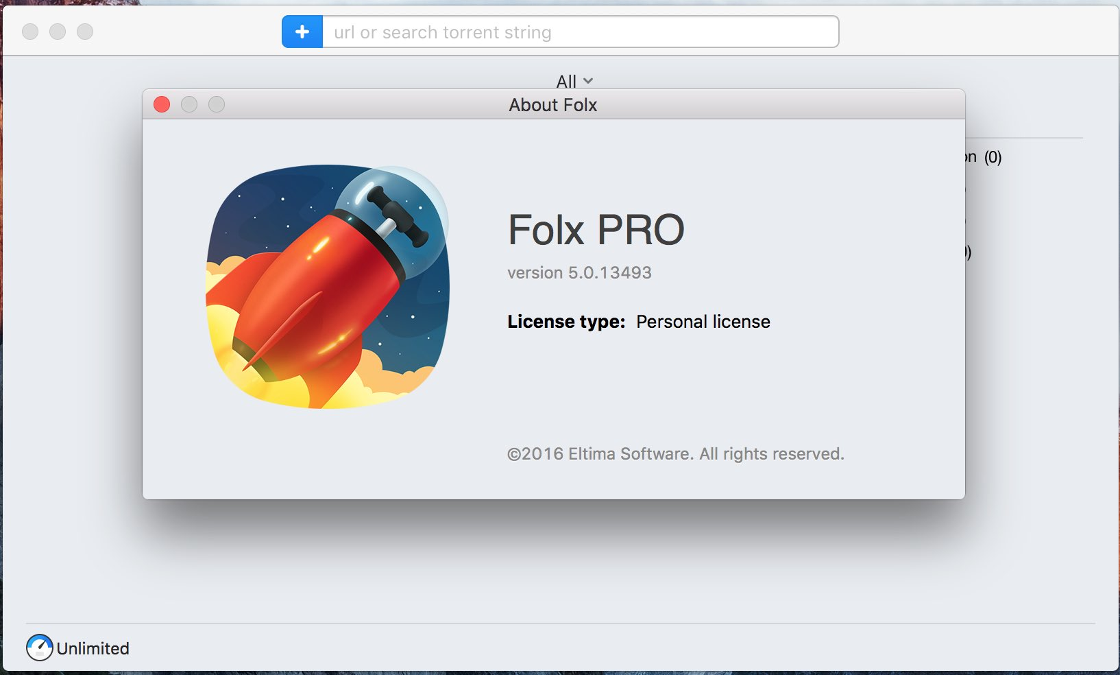 folx download 1