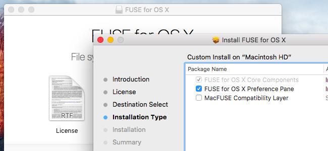 ghi dinh dang ntfs tren mac 3