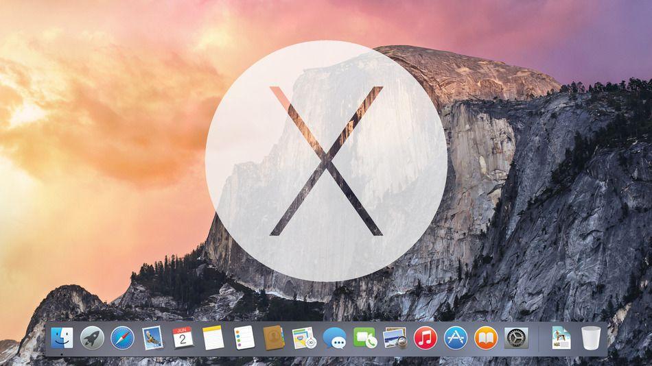 tai sao ban nen mua macbook 11