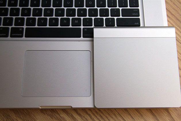 tai sao ban nen mua macbook 5