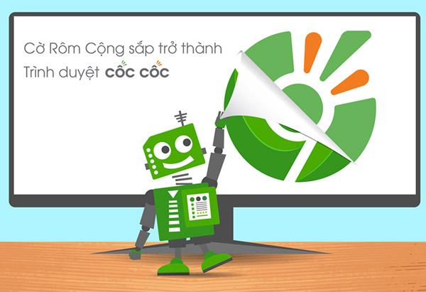 download trinh duyet coc coc