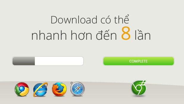 tang toc download coc coc