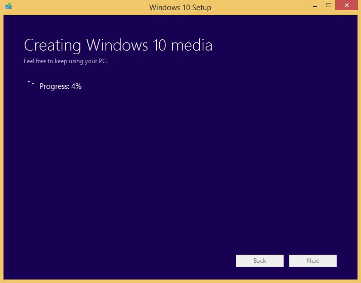 tai windows 10 iso 3