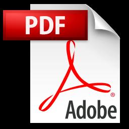 pdf duoi
