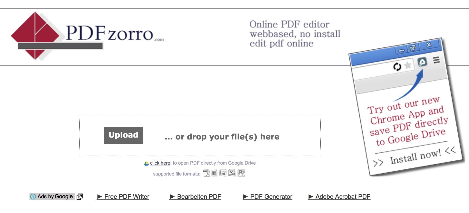 phan mem bien tap pdf