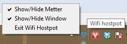 phat wifi tren laptop