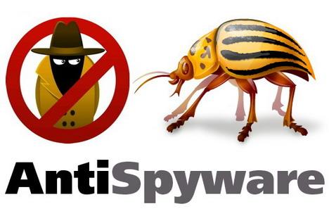 Các phần mềm miễn phí tốt nhất loại bỏ spyware và malware