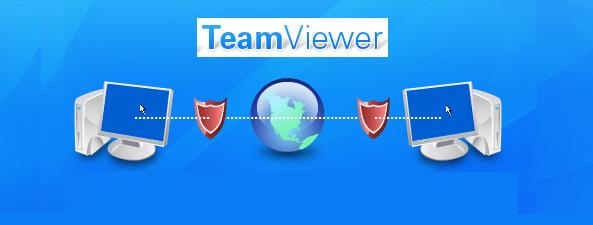 phan mem teamviewer 3