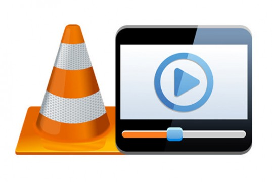 download vlc