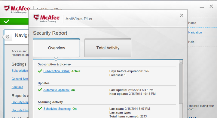http://topthuthuat.com/images/qua_tang_ban_quyen/McAfee_Internet_Security/mcafee_antivirus_plus_mien_phi.png