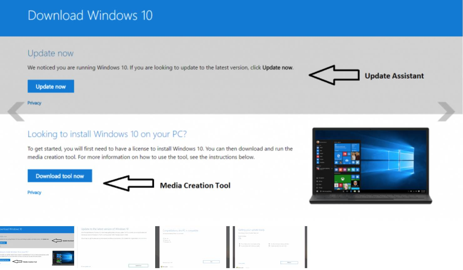 windows 10 creators 1