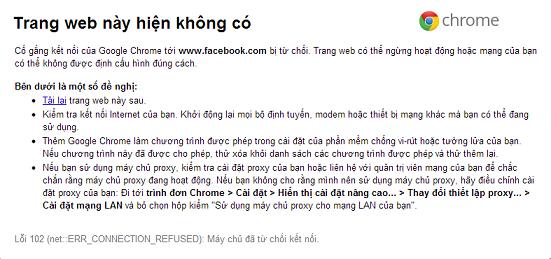 chan website bang file host