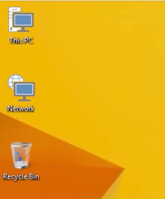 hien computer