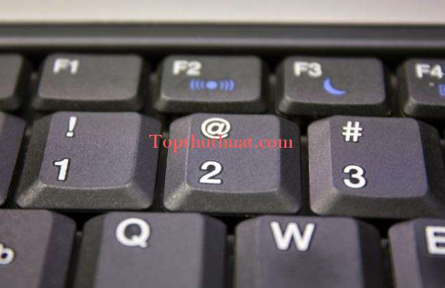 tăng tuổi thọ Pin Laptop