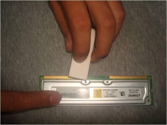 3 Cách khắc phục 99% lỗi màn hình xanh trên PC và Laptop