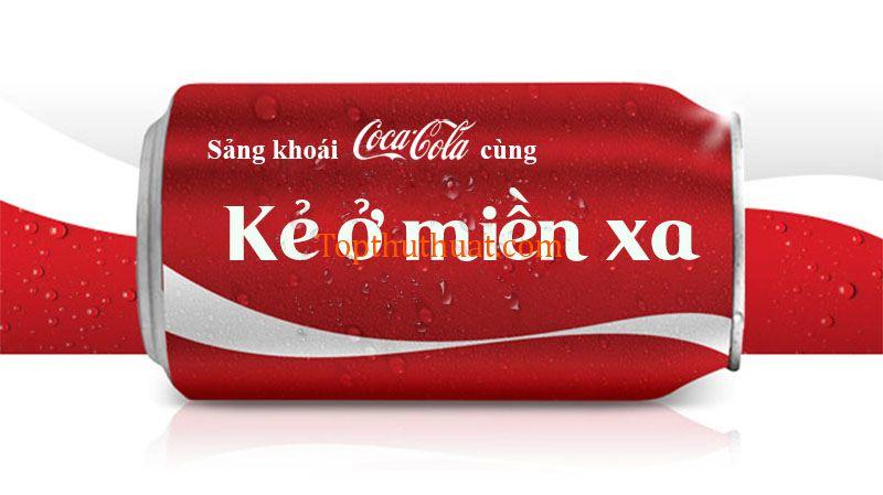 keomienxa