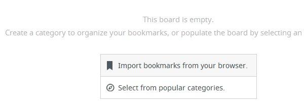 quan ly bookmark 14