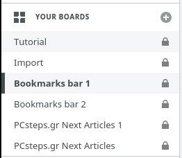 quan ly bookmark 19