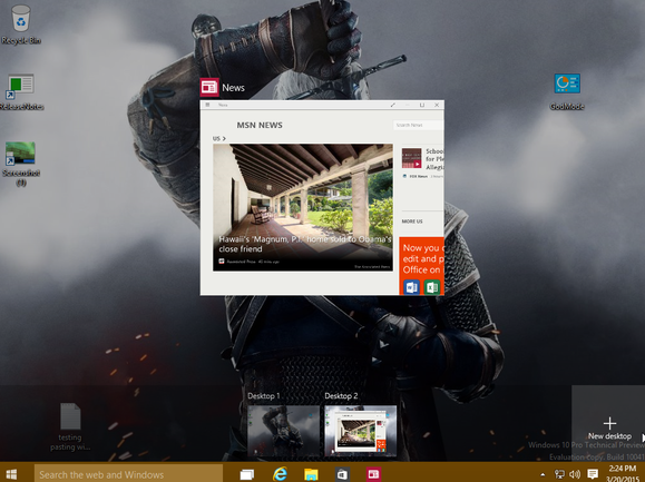 thu thuat windows 10