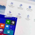 Cách vào Safe Mode trên Windows từ System Configuration
