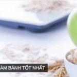 can_dien_tu_nha_bep_nao_tot