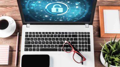 gỡ bỏ avg free antivirus